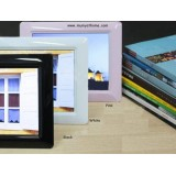 Multi Functional HD Digital Photo Frame