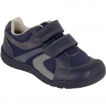 Pediped Flex - Charleston Navy Sneaker