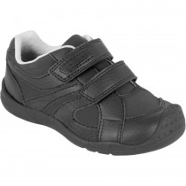 Pediped Flex - Charleston Black Sneaker