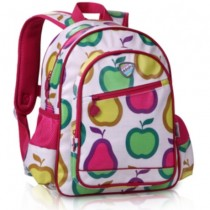 Childcare Backpack Fruits