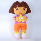 Dora the Explorer 30cm / 45cm