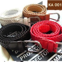 Kids fashion Belt KA 001