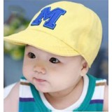 Colorful Kids Hat KC 011