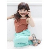 Lovely Overall ZGP 407 Coco