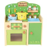 **NEW** MG Safari Kitchen