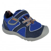 ~NEW~ Pediped Flex for Boys - Rio Nittany Blue Adventure Shoe