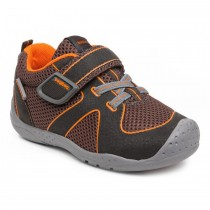 ~NEW~ Pediped Flex for Boys - Rio Earth Adventure Shoe