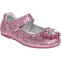 ~NEW~ Pediped Flex for Girls - Delaney Light Pink Mary Jane