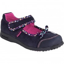 ~NEW~ Pediped Flex for Girls - Becky Navy Mary Jane