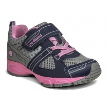 ~NEW~ Pediped Flex for Girls - Mars Pink Athletic Shoe