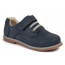 ~NEW~ Pediped Flex for Boys - Storm Navy Shoe
