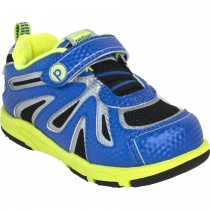 ~NEW~ Pediped Grip 'n' Go for Boys - Orion Ocean Athletic Shoe