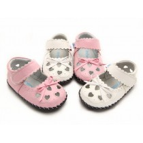 Freycoo - Evelyn Infant Shoes