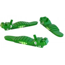 Crocodile Brick Separator