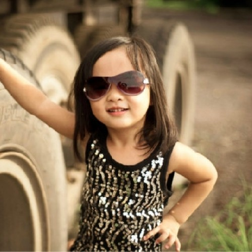 Image result for girl in sunglasses images