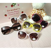 Kids Sunglasses SG 001