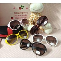 Kids Sunglasses SG 002