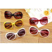 Kids Sunglasses SG 003