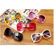 Kids Sunglasses SG 009