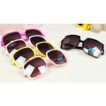 Kids Sunglasses SG 012