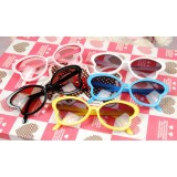 Kids Sunglasses SG 014