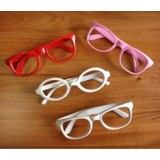 Kids Sunglasses SG 017