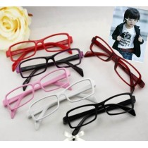 Kids Sunglasses SG 018