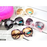 Kids Sunglasses SG 020