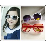 Kids Sunglasses SG 021