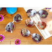 Kids Sunglasses SG 023