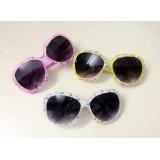 Kids Sunglasses SG 024