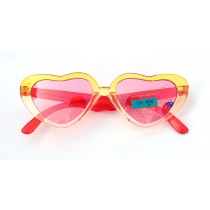 ~New~ Kids Sunglasses SG 028