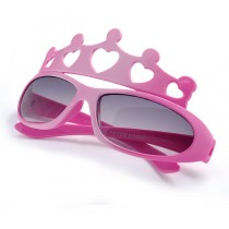 ~New~ Kids Sunglasses SG 029