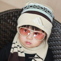~New~ Kids Sunglasses SG 031