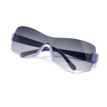 ~NEW~ Kids Sunglasses SG 032
