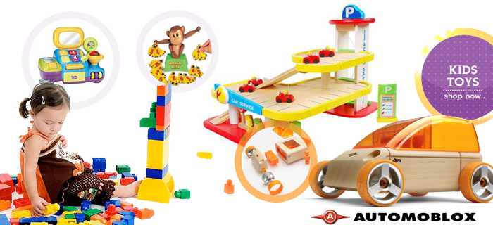 Kids Toys Singapore Children Toys Singapore Baby Toys Singapore